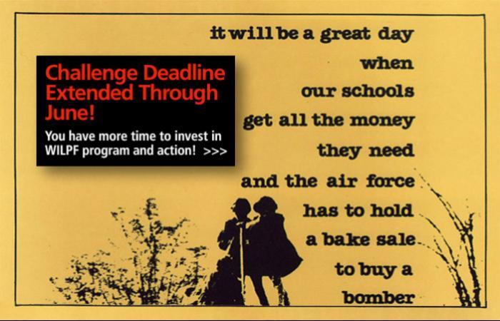 "Craigslist ""Pop-Up Donation"" Challenge"